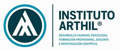 Instituto Arthil
